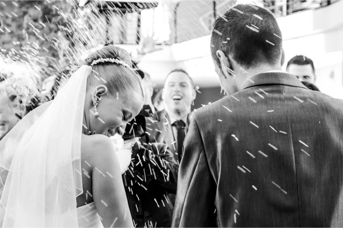 021-boda-evagarciabernal