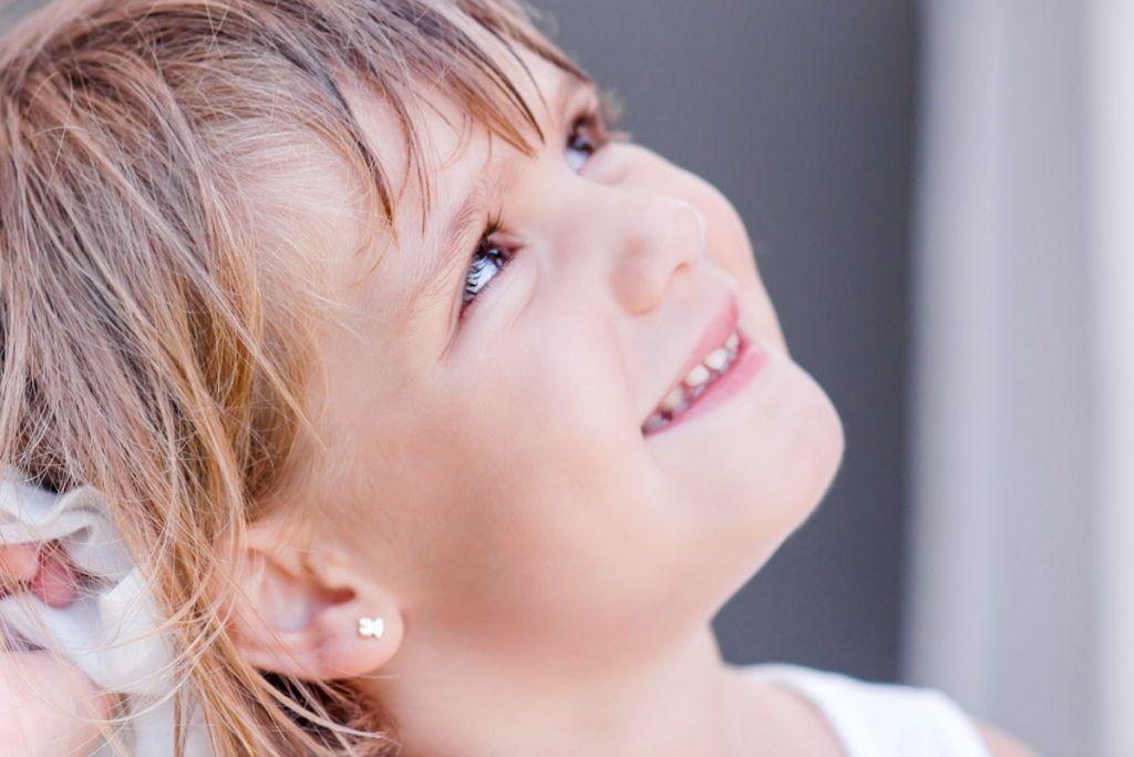 Fotografía infantil y familia-Eva García Bernal